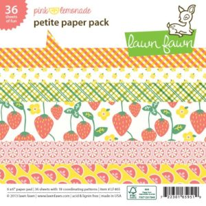 PinkLemonadePetitePaperPack_productImage